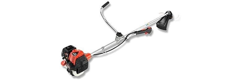 Echo SRM-2620U - Brush Cutter
