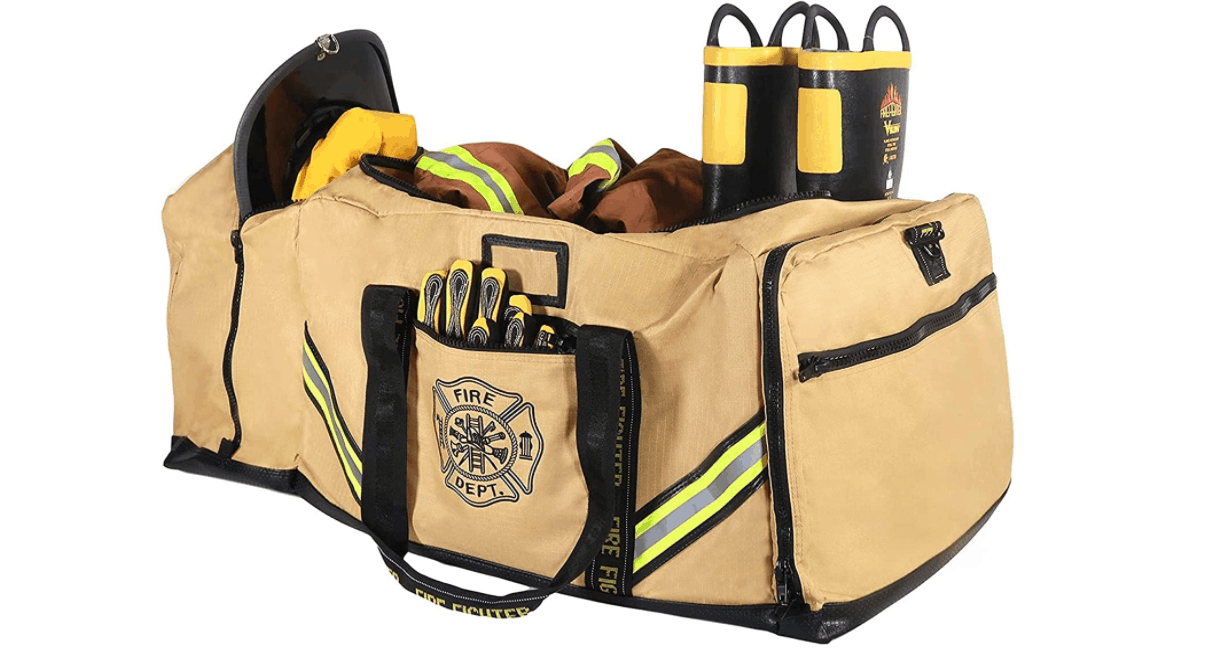 Forest Firefighting tools