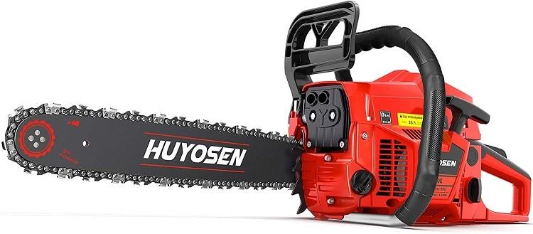 HUYOSEN 5520E