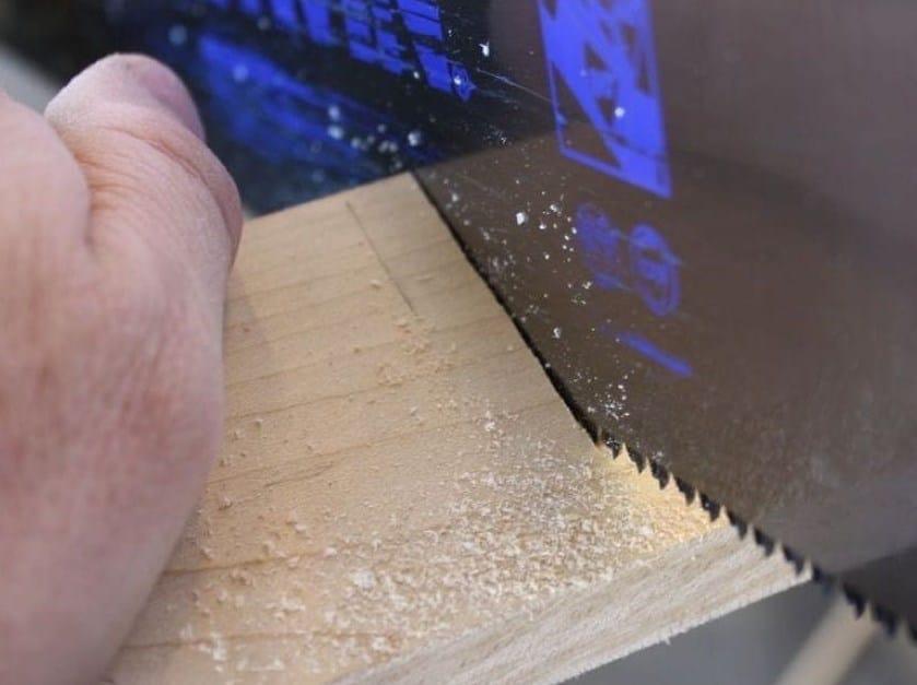 Handsaw Flex