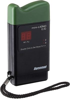 Lignomat Mini-ligno E/D