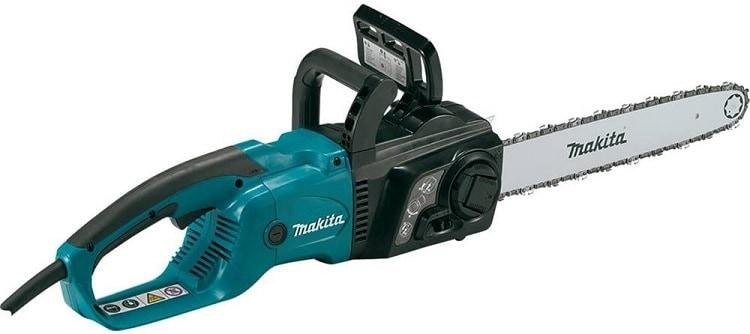 Makita 16-inch Electric Saw