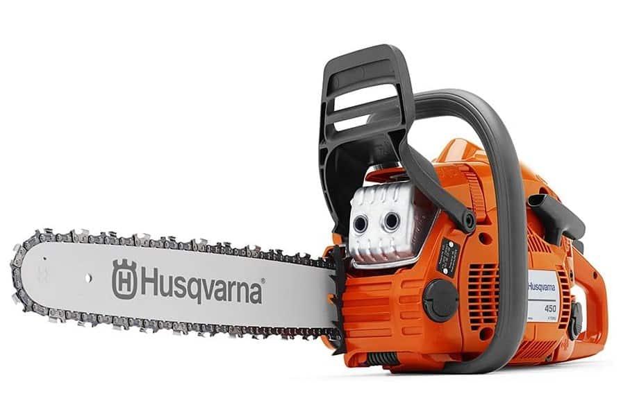 Husqvarna 967166101 450