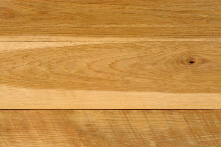 Pecan Wood Uses