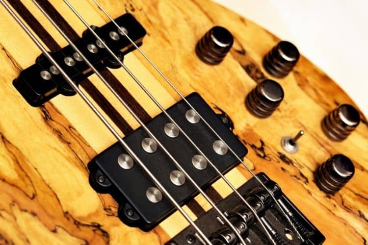 Uses of Spalted Maple