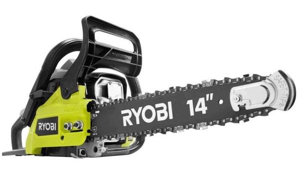 Ryobi RY3714 37cc